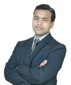 Mr. Gopal Mahajan